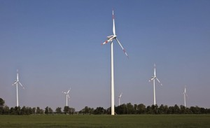 PNE WIND-Gruppe: WKN verkauft zwei französische Windprojekte