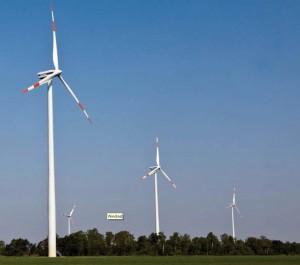 PNE WIND AG: WKN-Hauptversammlung wählt neuen Aufsichtsrat / Scheidende Aufsichtsräte verzichten auf Festvergütung in 2015