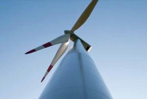 PNE WIND AG gewinnt Windpark-Auktion in der Türkei