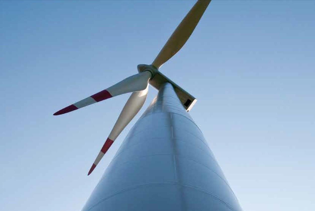 Pne Wind Dividende
