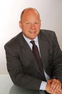 Peter Liepolt