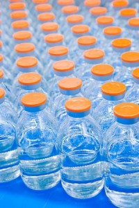 Die auch aktiennotierte SANOCHEMIA Pharmazeutika AG hatte die Rückkauf-Frist zuvor noch einmal bis zum 14. Dezember zu unveränderten Konditionen verlängert.