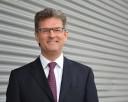 Stefan Baustert, Finanzvorstand, RENA GmbH