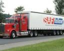 SAF-HOLLAND vollzieht Übernahme des Trailerachs- und Federungssystemherstellers York Transport Equipment (Asia) Pte. Ltd.