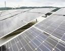S.A.G. Solarstrom AG: Anleihegläubiger erhalten erste Abschlagszahlung