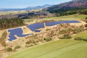 Sag solarstrom aktionäre