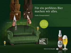 Angeheitert an den AnleihemarktQuelle: Jacob Stauder GmbH & Co KG