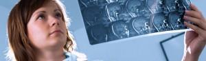 Der Bereich Radiologie gehört zu den Hauptumsatzträgern von Sanochemia.Quelle: Sanochemia Pharmazeutika AG