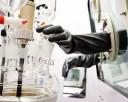 SANOCHEMIA Pharmazeutika: Anleiherückkauf abgeschlossen