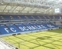 FC Gelsenkirchen-Schalke 04 e.V.: Umsatzwachstum in sämtlichen operativen Geschäftsbereichen