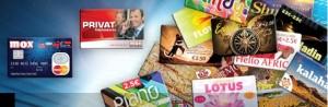 In über 50 Ländern bietet Mox Produkte für die internationale Telefonie  Quelle: Mox Telecom