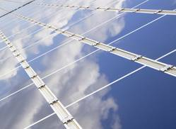 SINGULUS TECHNOLOGIES entwickelt neuen Verfahrensprozess für multikristalline Solarwafer