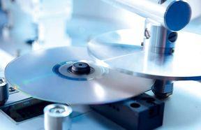 SINGULUS TECHNOLOGIES veröffentlicht Bericht für das 1. Quartal 2015