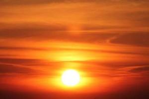 Geht für Solen die Sonne unter? Quelle: David Fischer/pixelio.de