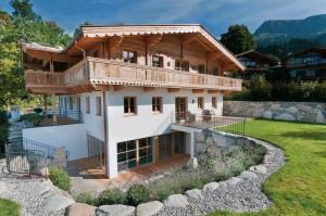 """KFM-Mittelstandsanleihen-Barometer – Die """"6,25%-Stern Immobilien-Anleihe"""" (UPDATE)"""