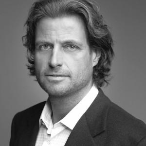 Tobias O.W. Fischer, Cloud No. 7