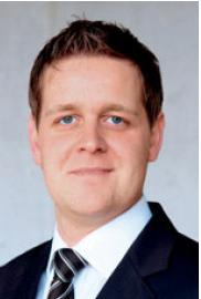 Olaf Jonda