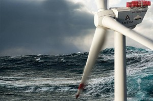 Mitteilung an die Anleihegläubiger der Windreich GmbH i.I.: Anzeige der drohenden Masseunzulänglichkeit