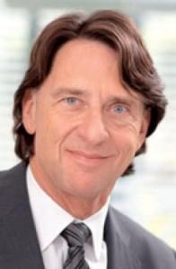 Prof. Dr. Wolfgang Blättchen