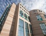 ADLER REAL ESTATE AG weist Vorwurf des 'Acting in concert' zurück - Bescheid der österreichischen Übernahmekommission zu Überprüfungsverfahren