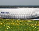 Copyright: ALPINE Bau Deutschland AG