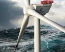 Nach dem Downgrade – stürmische Zeiten für den Windkraft-Pionier WindreichQuelle: Windreich AG