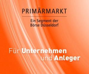 banner_primaermarkt