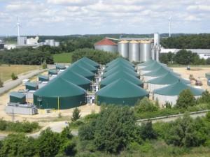 Fällt die BKN-Anleihe aus? Quelle: BKN biostrom AG