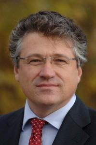 Jens Neureuther Solaranlage im italienischen Brindisi