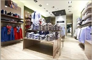 eterna gewährt Einblick und gibt Details zur Bondemission bekanntQuelle: eterna Mode GmbH