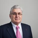 Dr. Michael Müller