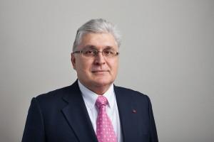 Dr. Michael Müller, Eyemaxx