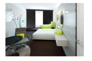 Hotels bald als zweites Standbein Quelle: Travel24.com
