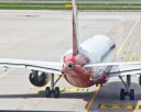 Destination Bondmarkt: Air Berlin stockt ihre Anleihe (2011/14) um weitere 50 Mio. EUR auf.Foto: Panthermedia