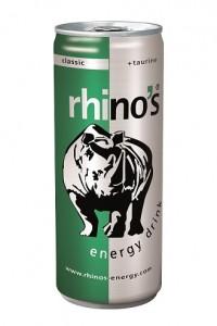 rhino's macht sich fit: 5 Mio. EUR für die Wachstumsfinanzierung sind ein kräftiger Schluck aus der Finanzierungspulle.