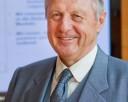 Sanochemia-CEO Dr. Werner Frantsits  Quelle: Sanochemia Pharmazeutika AG
