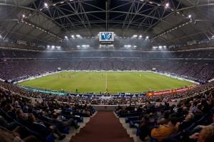 Quelle: Schalke 04