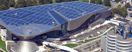 Solarwatt will zurück an die SonneQuelle: Solarwatt