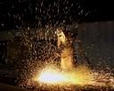 Stahlkonzern schweißt mit Anleiheemisison 1,25 Mrd. EUR ein.Quelle: ThyssenKrupp AG