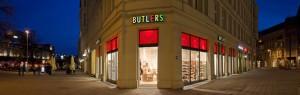 Genüsse für die heimische Wohnstube: Butlers möchte damit bis zu 10 Mio. EUR einsammeln.