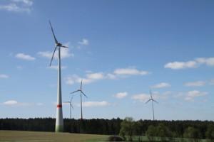 One Square Advisory Services GmbH: Windreich - 8. Sachstandsbericht gegen Nachweis der Anleihegläubigerstellung verfügbar