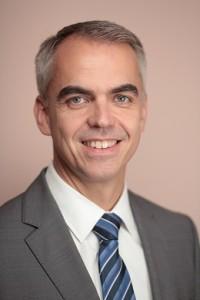 Jochen Thiel