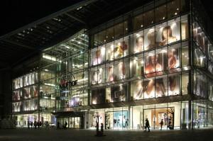 DIC Asset AG platziert erfolgreich 130 Millionen Euro Unternehmensanleihe