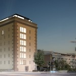 EUROBODEN GmbH gibt weitere Details der geplanten neuen Anleihe bekannt