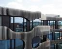 Euroboden GmbH: Kündigung der 7,375 % Anleihe 2013