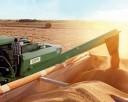 KTG Agrar SE: Beteiligungen in Litauen veräußert