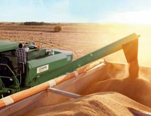 BIOFACH hat bestätigt: KTG Agrar SE profitiert weiter vom Bio-Boom