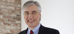 Dr. Karl Kuhlmann SAG Solarstrom