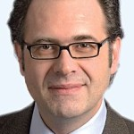 Ralf Meinerzag, CIO, SGMF I, Seubing AG