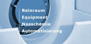 Der Maschinenbauer ist an vielen Fronten aktiv und möchte dazu jetzt weitere bis zu 50 Mio. EUR einsammeln.